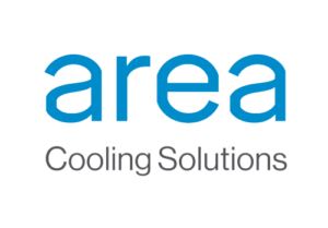 Logo AREA COOLING SOLUTIONS S.A.U