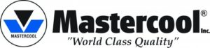 Logo MASTERCOOL EUROPE NV