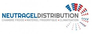 Logo NEUTRAGEL DISTRIBUTION