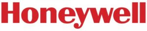 Logo HONEYWELL FLUORINE PRODUCTS EUROPE BV