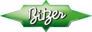 Logo BITZER FRANCE