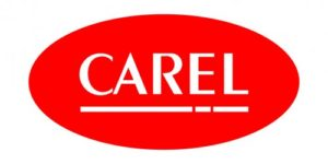 Logo CAREL FRANCE