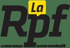 LA RPF