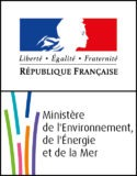 Ministère de l'environnement, de l'énergie et de la mer