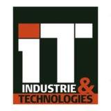 Industrie & Technologies