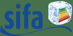 Logo SIFA