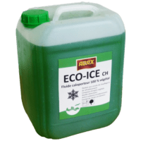 ECO-ICE CH