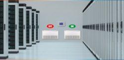 Solution AirTelecom