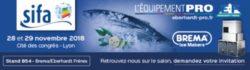 Une offre de machines à glace 100% exempte de fluides HFC