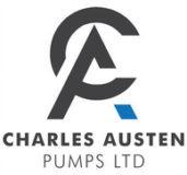 CHARLES AUSTEN PUMPS