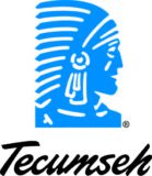 TECUMSEH EUROPE SALES & LOGISTICS