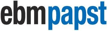 EBM-PAPST